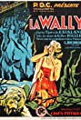 Vally (1932) Poster