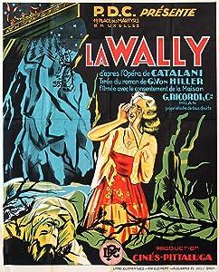 imovie download old La Wally Italy [mkv]