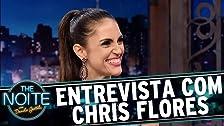 Chris Flores