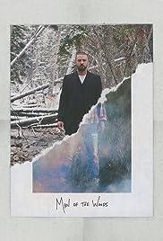 Justin Timberlake: Man of the Woods Poster
