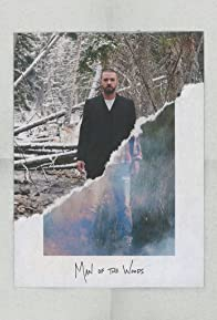 Primary photo for Justin Timberlake: Man of the Woods