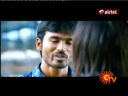 Mappillai (2011) Trailer