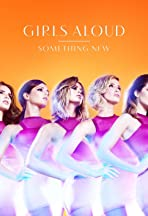 Girls Aloud: Something New