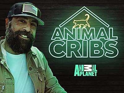 Descargar películas gratis Animal Cribs: Ultimate Builds (2017)  [mpeg] [hddvd] [1280x1024]