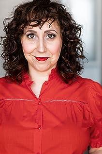 Jennifer DeFilippo