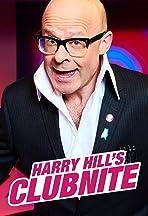 Harry Hill's Clubnite