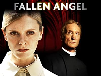 Ver mp4 peliculas online Fallen Angel: The Office of the Dead by Peter Ransley  [640x320] [UHD] [4K2160p]
