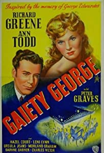 Watch full movie now Gaiety George by [mpeg]