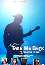 Take Me Back: Greatest So Far...