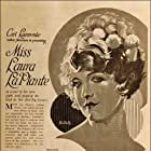 Laura La Plante in Excitement (1924)