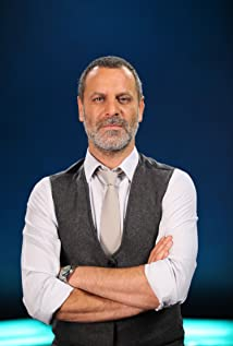 Ozan Güven Picture