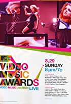 2004 MTV Video Music Awards