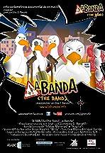 La banda (The band) A banda