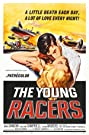 The Young Racers (1963) Poster