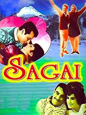 Sagai movie, song and  lyrics