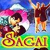 Sagai (1951)