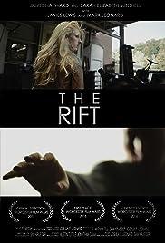 The Rift Poster