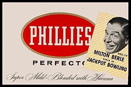 Movies 720p download Phillies Jackpot Bowling none [XviD]
