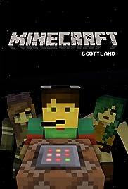 Minecraft Scottland Tv Series 2011 2015 Imdb