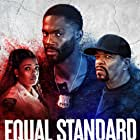 Equal Standard (2020)