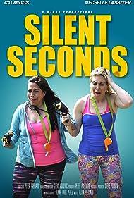 Silent Seconds (2016)