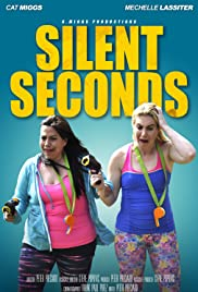 Silent Seconds Poster