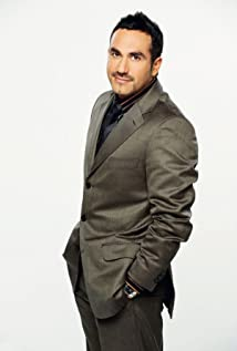 Alejandro Ibarra Picture