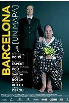 Spanish Films - IMDb
