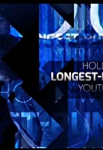 The 37th Annual Young Artist Awards Awards