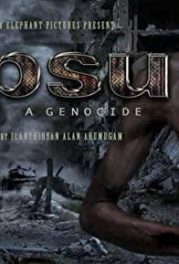 Primary photo for Apsu: A Genocide