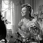 Barbara Florian in Altri tempi - Zibaldone n. 1 (1952)