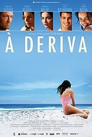 À Deriva (2009)