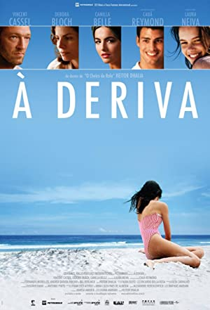Adrift (2009) online sa prevodom