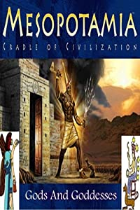 MP4 movie downloads free for iphone Mesopotamia by Larry Humphrey [BluRay]