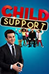 Child Support (2018)