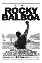 Watch Rocky Balboa 2006 Movie | Rocky Balboa Movie | Watch Full Rocky Balboa Movie