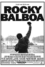 Rocky Balboa (2006) 1080p