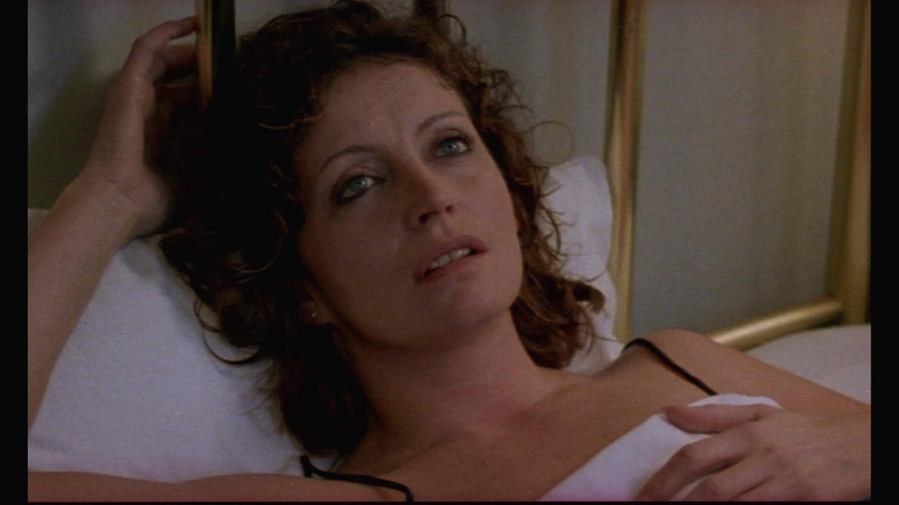 Louise Marleau nudes (96 photos) Erotica, 2017, cameltoe