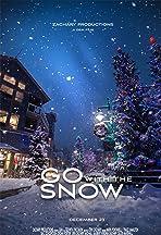 Go with the Snow