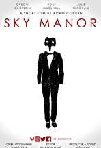 Sky Manor