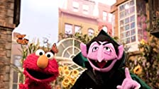 The Count's Counting Error