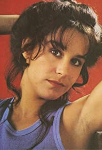 Primary photo for Lucélia Santos