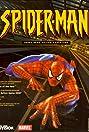 Spider-Man (2000) Poster