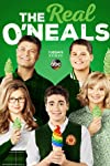 The Real O'Neals Stars Get Real With a Game of