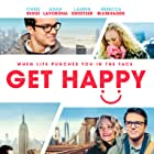 Get Happy! (2015)