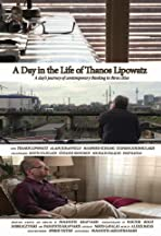 A Day in the Life of Thanos Lipowatz