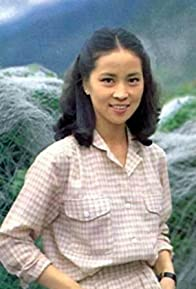 Primary photo for Feng-Jiao Lin