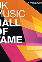 Primary image for UK Music Hall of Fame