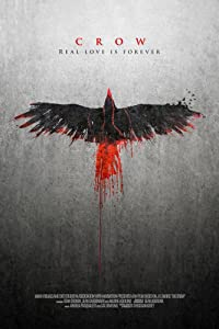 Action movies downloads english Crow Fan film [hd1080p]
