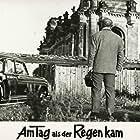 Gert Fröbe in Am Tag als der Regen kam (1959)